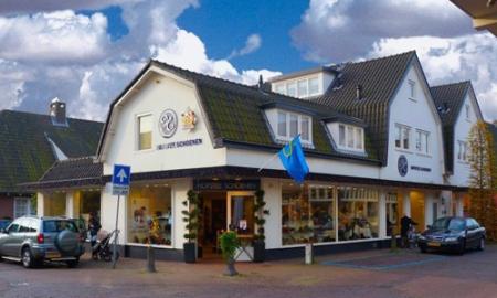 2015 34 WT Hofstee winkel