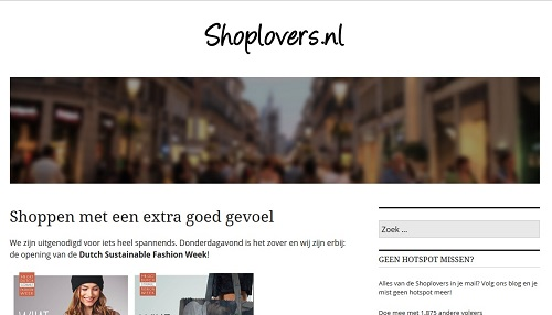 Shoplovers os 1